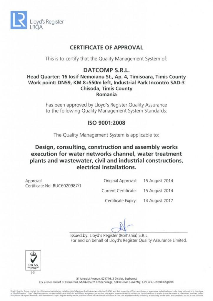CertificatISO3rsz-724x1024.jpg