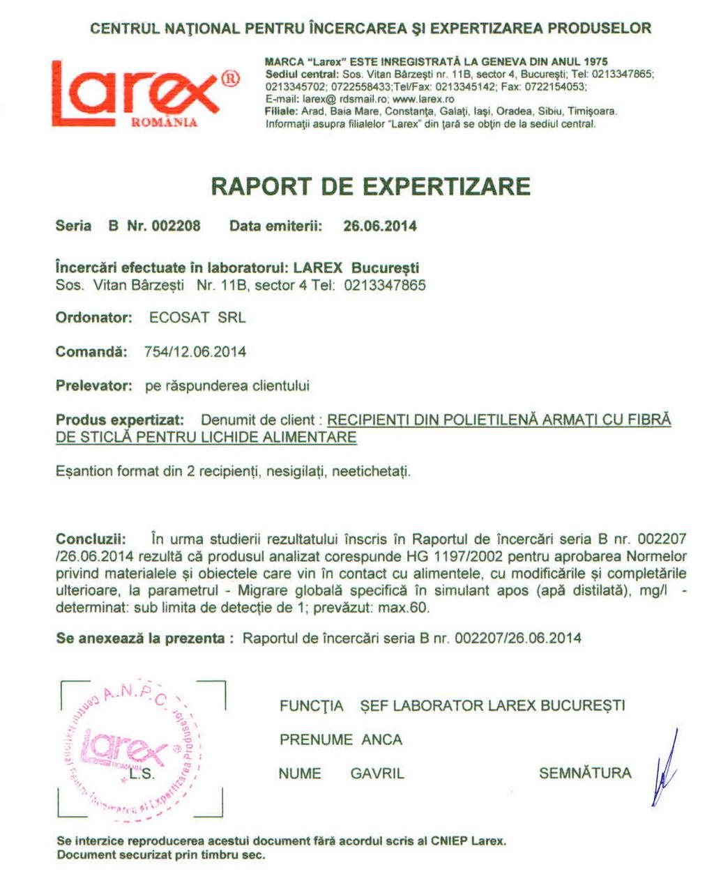 gvpml_03-ecosat-larex-2014-expertizare.jpg