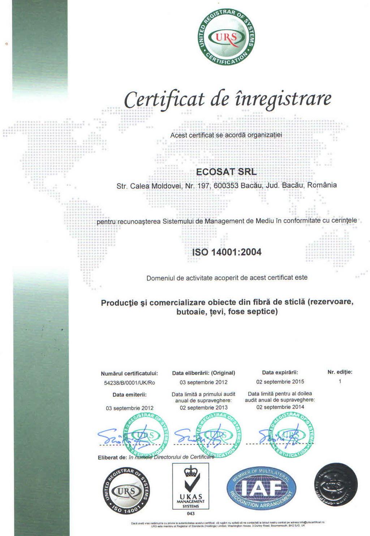 s1cqw_02-ecosat-iso-14001.jpg