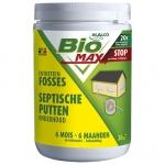 665081715_BioMax-Entretien-fosse-6Mois---jpeg.jpg