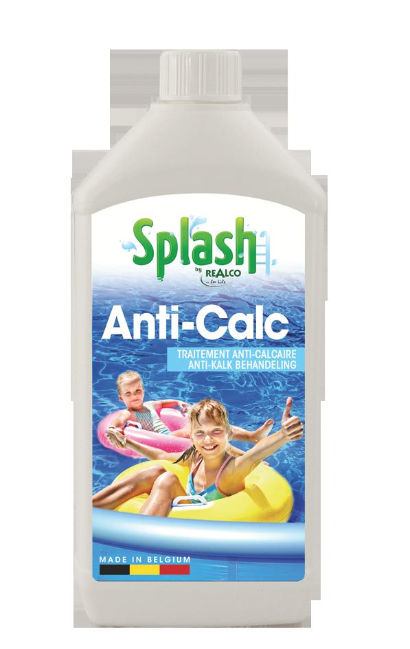 Anti-Calc-1L.png