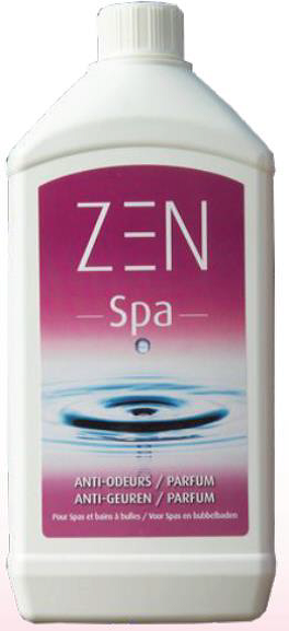 ZEN SPA-ANTI ODEORS.png