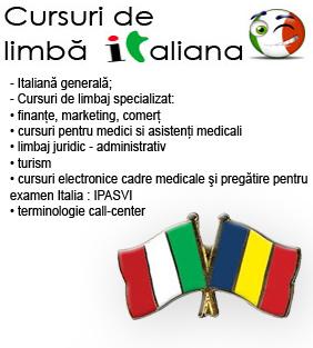mstb3_c-italiana.jpg