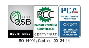 uyqgc_logo-iso-14001.jpg