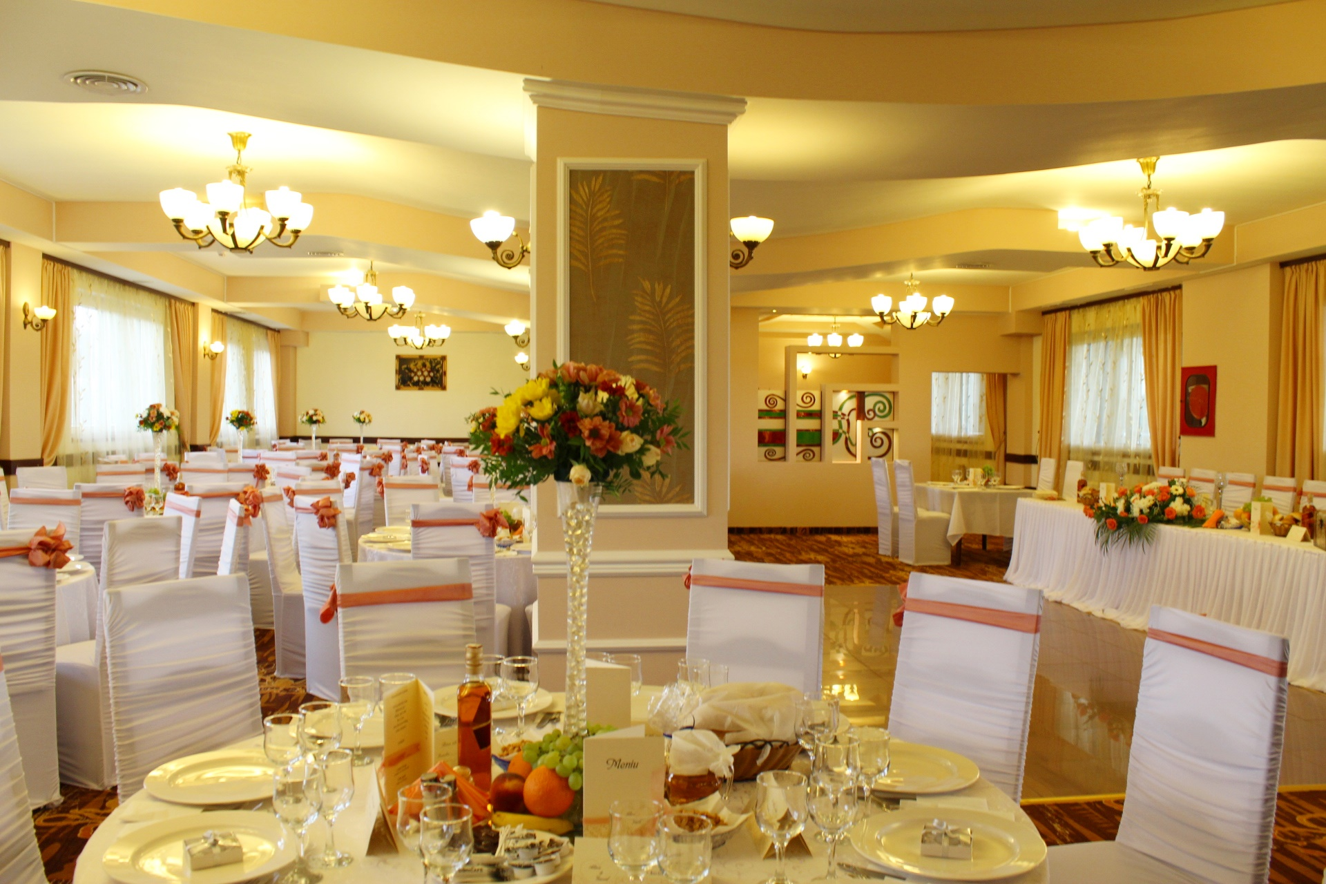 Sala-Panoramic-Restaurant-Parc-4.jpg