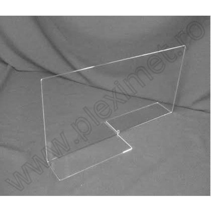 separator-vitrina-frigorifica-sppa-7-16-1.jpg