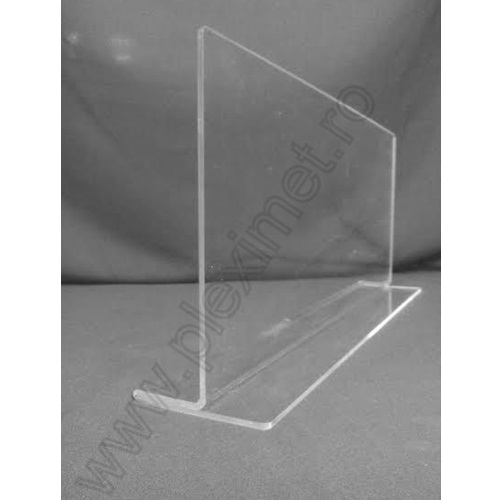 separator-vitrina-frigorifica-sppa-7-16-2.jpg