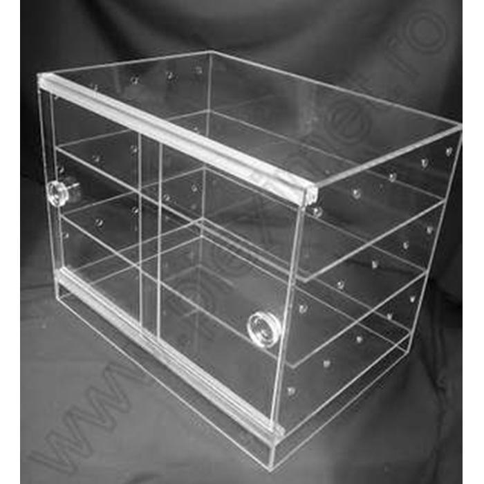 vitrina-expunere-produse-patiserie-cu-2-usi-glisante-sppa-7-15-2.jpg