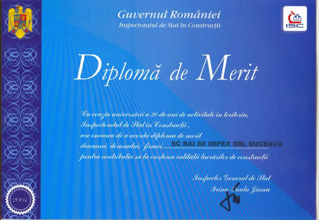 850x9_diploma_3.jpg