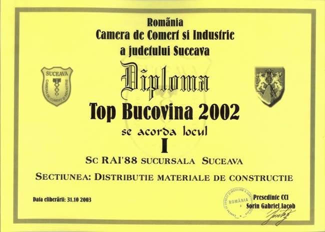 vsslp_diploma_6.jpg