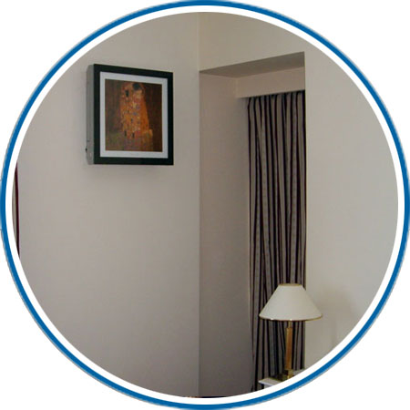 t1lm2_hoteluri-2.jpg