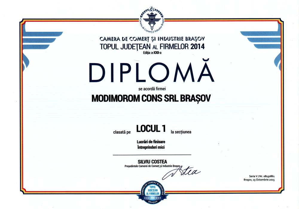 6m8cg_diploma1.png