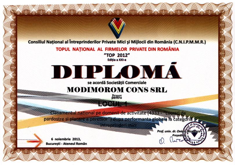 9h7hv_diploma2.jpg