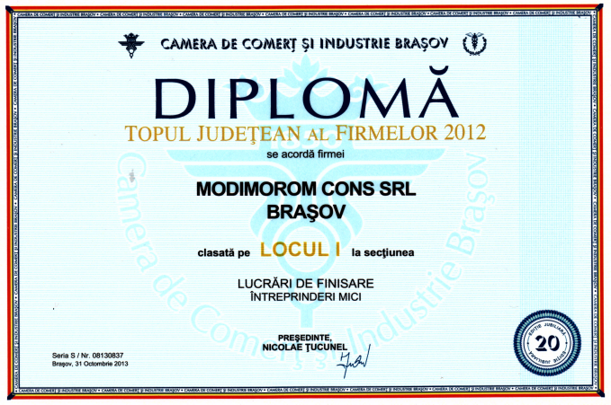 hbti4_diploma-modimorom.png
