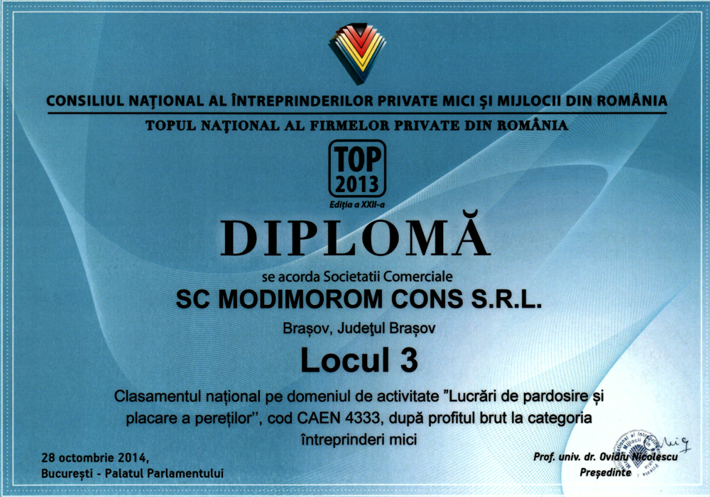 lcwf5_diploma3.png