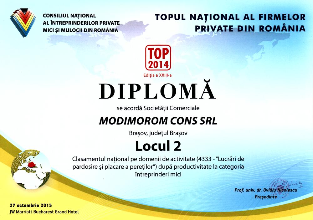 mhfyv_diploma5.png