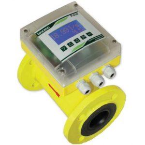 Debitmetre-electromagnetice-1-300x300.jpg