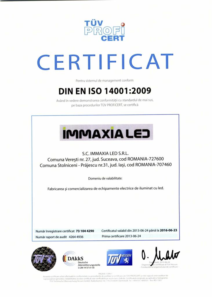 20ntb_Certificari-TUV-Immaxia-Led-1-731x1024.png