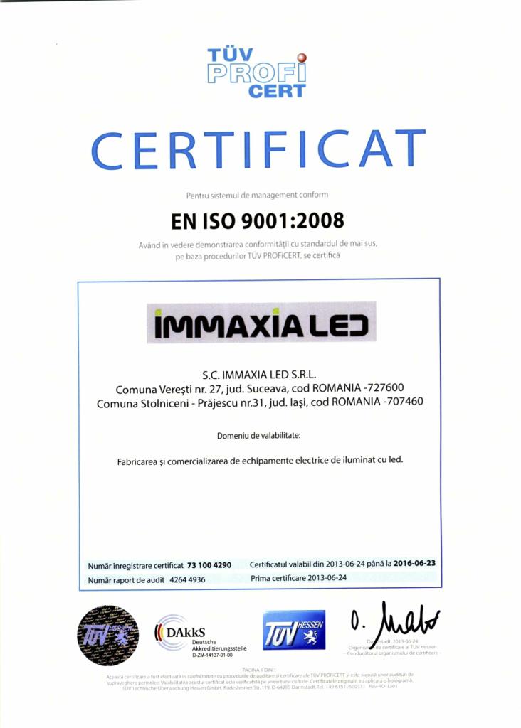 2ajgk_Certificari-TUV-Immaxia-Led-3-732x1024.png
