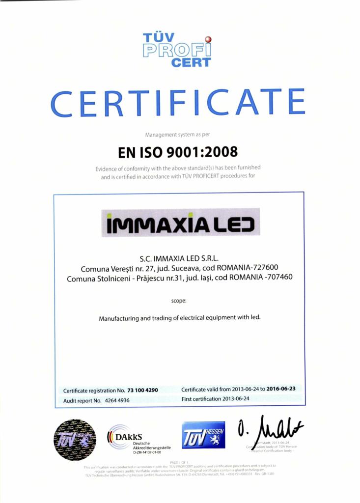 7wftf_Certificari-TUV-Immaxia-Led-4-733x1024.png