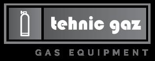 Tehnic-Gas-Gas-Logo.png
