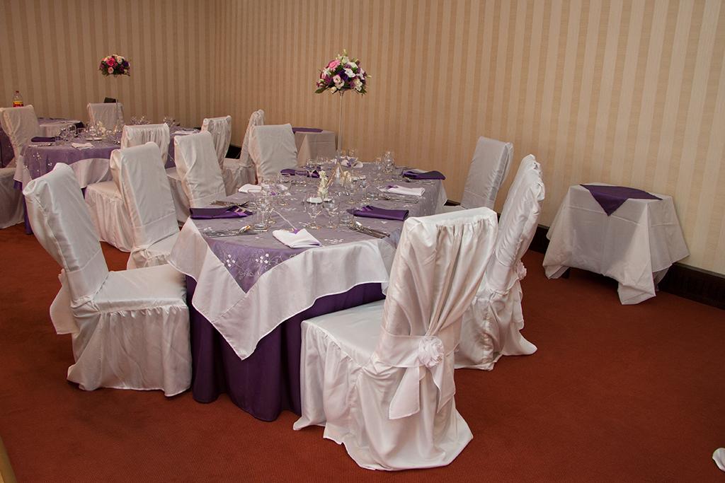 pcx2v_sala-de-restaurant.jpg