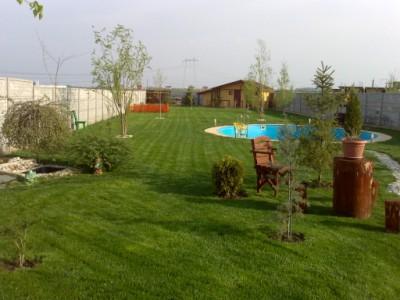 modern-garden-design-2.jpg
