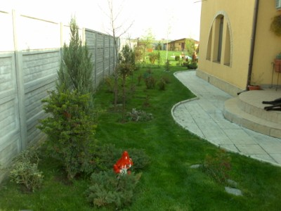 modern-garden-design-4.jpg