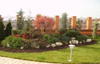 modern-garden-design-rocarie-2.jpg