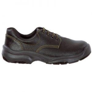 pantofi-de-lucru-safari-s1p-300x400.jpg