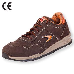 pantofi_de_protectie_yashin_s3__cofra__82039-300x400.jpg