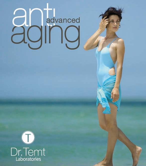 cosmetice-profesionale-antirid-anti-aging-advanced-dr.-temt.jpg