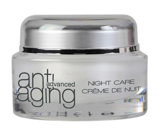crema-antirid-anti---aging-advanced-de-noapte-dr.-temt.jpg