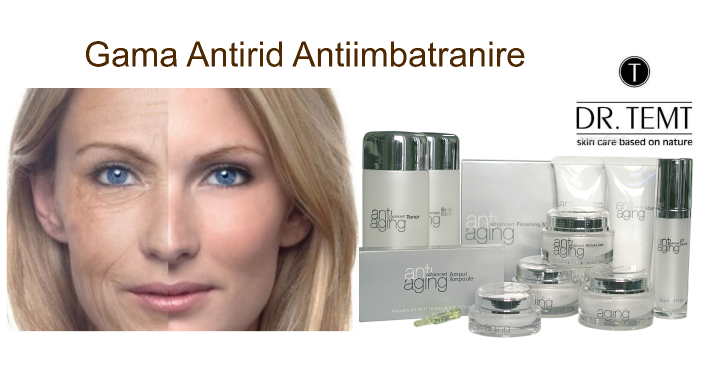 gama-anti---aging-advanced-dr.-temt.jpg