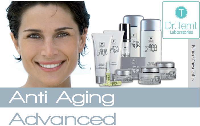 pu8qv_anti-aging-gama-antirid-dr.-temt.png