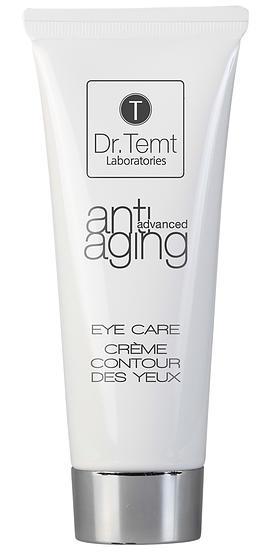 yrua3_crema-contur-de-ochi-anti-aging-advanced-dr.-temt..jpg