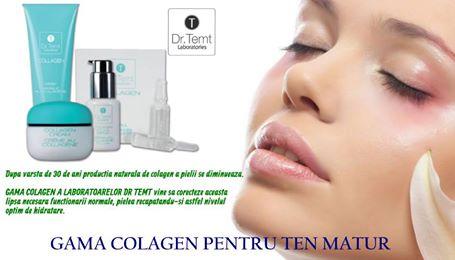 gama-cu-colagen-vegetal-dr.-temt-1.jpg