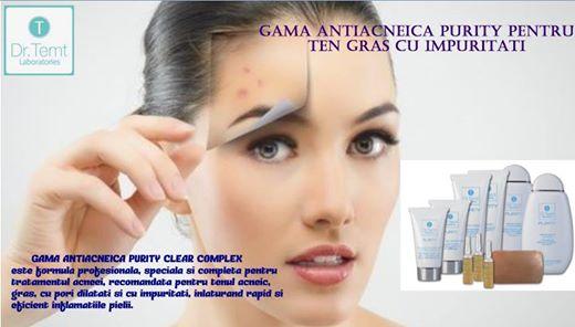 antiacnee-antiacneice-dr.-temt-gama-profesionala-cosmetice.jpg