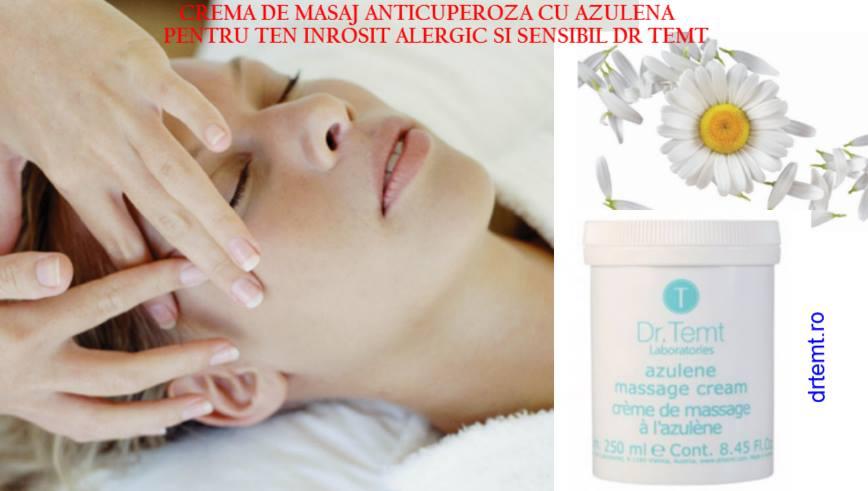 crema-pentru-ten-sensibil-alergic-cu-azulena-dr.-temt.jpg
