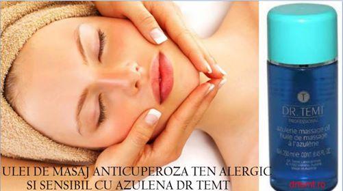ulei-de-masaj-anticuperoza-cu-azulena-dr.-temt.jpg