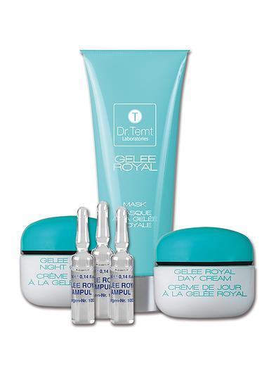 gelee-royal-gama-cosmetica-pentru-ten-cu-laptisor-de-matca-dr.-temt.jpg