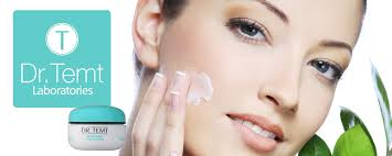 4o88c_creme-cosmetice-profesionale-dr.-temt.jpg