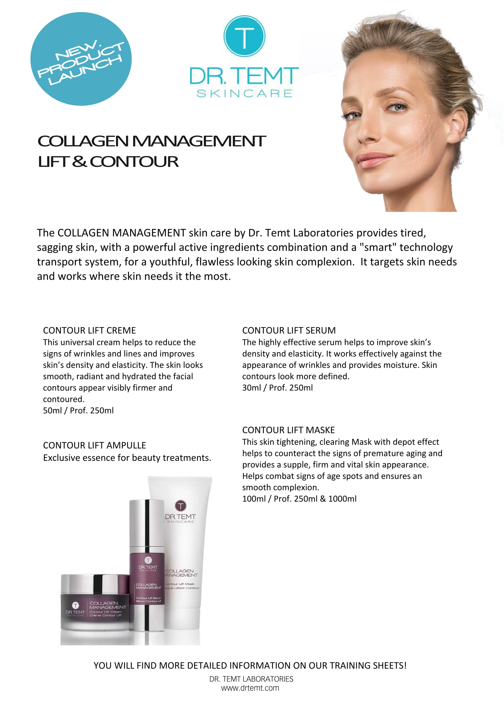 cosmetice-profesionale-anti-aging-collagen-management-dr.-temt.jpg