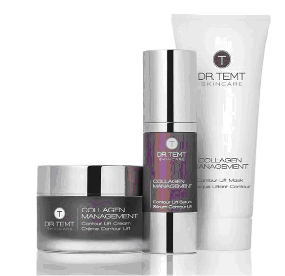 gama-anti-aging-lift-contur-collagen-management-dr.-temt.png