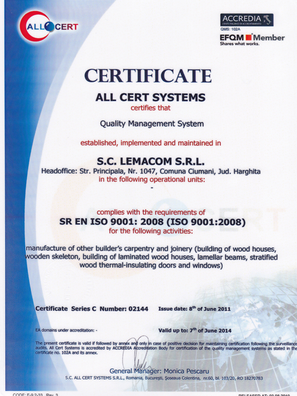 i0cds_certificat-01.jpg