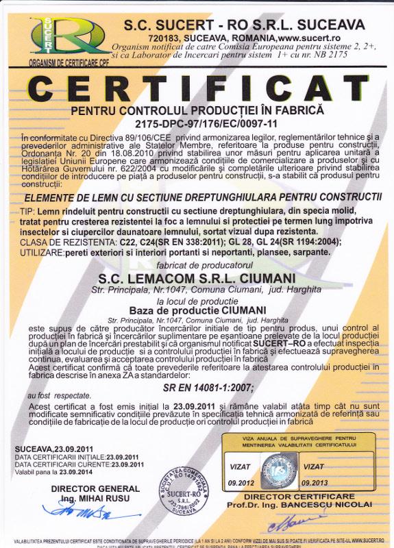 iti4h_certificat-04.jpg