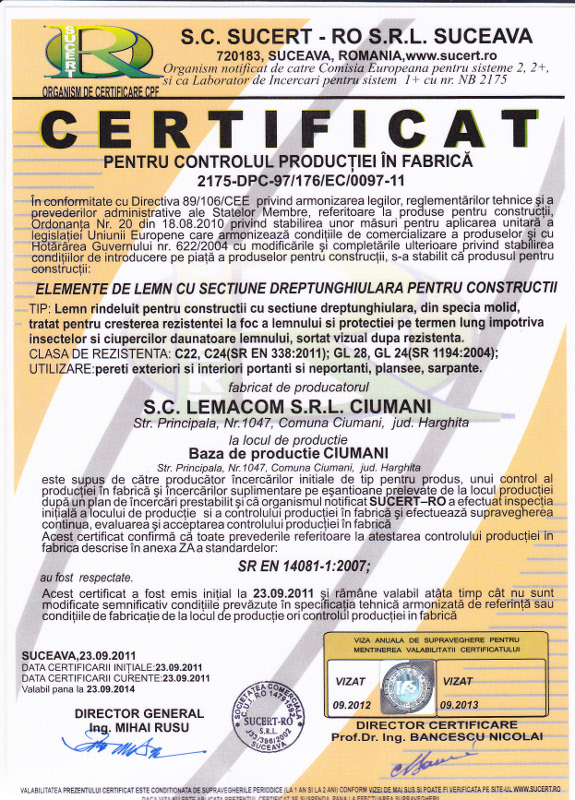 yxmin_certificat-04.jpg