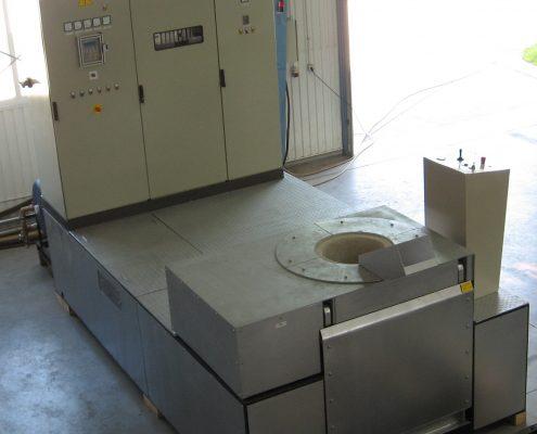 250-kg-compact1-495x400.jpg