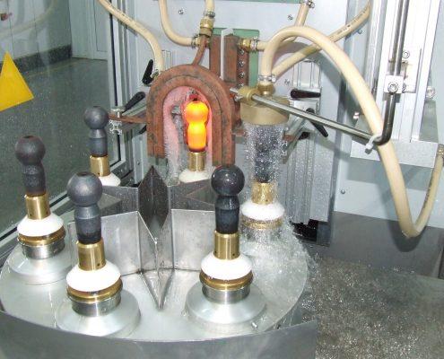 Automatic-ball-joint-hardening-machine-495x400.jpg