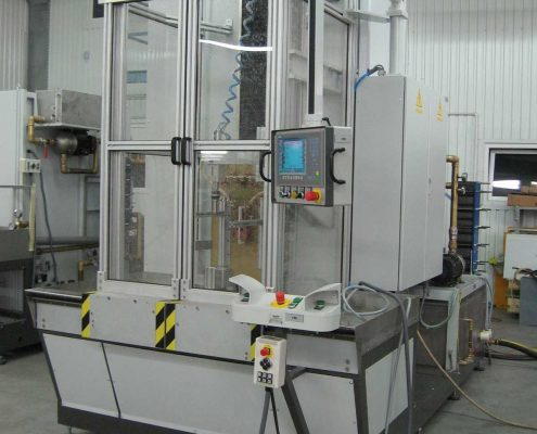 Dedicated-VMH-for-automotive-industry-applications-with-pneumatic-doors-495x400.jpg
